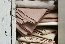 Styling Textiles / by Laura C