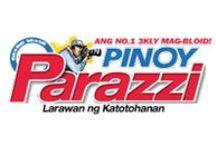 Pinoy Parazzi / Pinoy Parazzi News