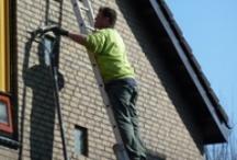 Isolatie / Energiekeurplus is de specialist in #isolatie in de provincies Groningen, Friesland en Drenthe. www.energiekeurplus.nl