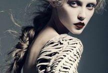 Makeup do zrobienia / https://www.facebook.com/media/set/?set=a.277809125661698.59849.275892679186676&type=3