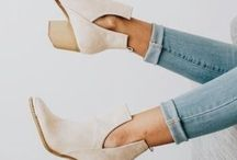 SHOESSS / Obsessed with shoes... Men's, Ladies's, I love them!