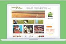 Blogs items / Op ons blog vind je wekelijks tips & tricks, inspiratie en verhalen over onze webwinkeliers
