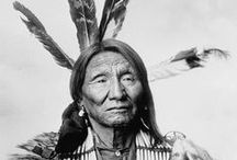 """Icimani """" The Journey"""" / #Icimani  Fearless Leaders/ Native American Photography"""