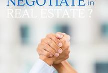Selling Your Home in Lancaster County PA / Tips for sellers to prepare for listing your home for sale, for getting is sold fast and for getting top dollar.