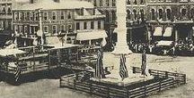 Great Old Photos of Lancaster County