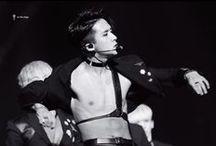 Kim Wonsik ♥ / Ravi. He's bday: 15th February, 1993.