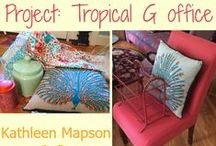 Home-making :: decor / Making a real homey- home. Decor and design inspirations.