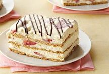 Bake it!