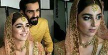 Pakistani Celebrities / Pakistani Celebrities Pictures,Photoshoot