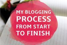 Blogging Tips / bloggging, blogging tips, bloggging advice, bloggging for begginers