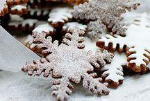 White Christmas <3