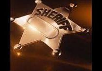 Sheriffovy dortíky / Můj noční relax - Facebook Sheriffovy dortíky - Česká Republika