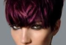 Super hair! / Hair / by Patricia DeFrates