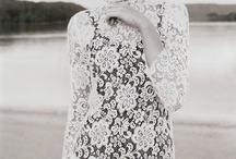 Fashion / Dream wardrobe / by Brooke Monroe