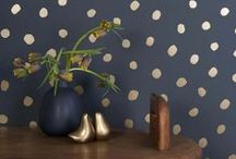 decor details / little details to make the home cozier / by Ellie Fung