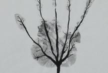 ARTISTIC SCENE / by Surachai Saengchanrueng