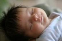 Babies & children are beautiful