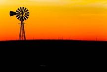Kansas America the beautiful