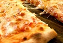 Italian and Pizza's