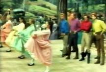 Fall~Barn Dance :-)
