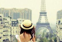 France, je t'aime