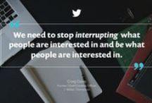 #ContentMarketing Quotes