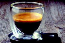 ♥ coffee !