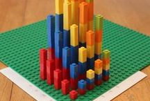 Numeracy: Making Sums