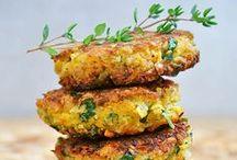 Vegan-Plant Based Diet / by Nancy Craig