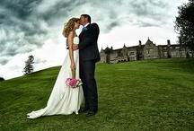 Bovey Castle by London wedding photographer Peter Lane / ©Peter Lane Photography http://peterlanephotography.co.uk/   http://peterlanephotography.com/ - UK, St Albans, Somerset, Brighton, Kent, London wedding photographer