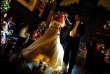 Wedding Slideshows by London wedding photographer Peter Lane / ©Peter Lane Photography http://peterlanephotography.co.uk/   http://peterlanephotography.com/ - UK, St Albans, Essex, Somerset, Brighton, Kent, London wedding photographer
