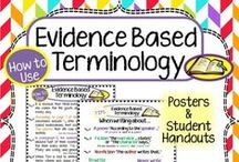 Free for Teachers! / Free teaching resources