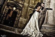 After Glow - Post wedding photography in Central London / © 2012 Peter Lane Photography - Post wedding in Central London http://peterlanephotography.co.uk/   http://peterlanephotography.com/ - UK, St Albans, Essex, Somerset, Brighton, Kent, London wedding photographer