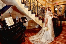 Luxury Turkish Wedding at West Lodge hotel by London wedding photographer Peter Lane / ©Peter Lane Photography - Amazing Turkish wedding in North London, West Lodge hotel http://peterlanephotography.co.uk/   http://peterlanephotography.com/ - UK, St Albans, Essex, Somerset, Brighton, Kent, London wedding photographer