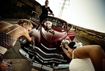 Destination wedding & Trash the Dress in Montana by London wedding photographer Peter Lane / ©Peter Lane Photography - Amazing destination wedding in Montana, BG http://peterlanephotography.co.uk/   http://peterlanephotography.com/ - UK, St Albans, Essex, Somerset, Brighton, Kent, London wedding photographer