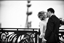 Destination wedding in Moscow by London wedding photographer Peter Lane / ©Peter Lane Photography - Amazing Russian wedding in Moscow  http://peterlanephotography.co.uk/   http://peterlanephotography.com/ - UK, St Albans, Essex, Somerset, Brighton, Kent, London wedding photographer
