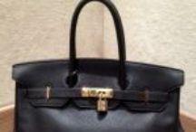 Sold out ! Ca s'est vendu sur www.troc-choc.com !!! / Belles pièces vendues sur notre site. Souvenirs souvenirs...