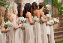 Bridesmaids / I feel like her life going off and getting perfect and mine is just like... - Bridesmaids