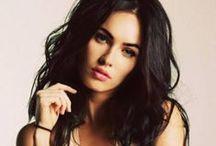 Megan Fox / Perfection!