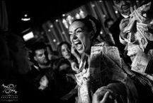 Greek Wedding in London - Gilgamesh, by London wedding photographer Peter Lane / ©Peter Lane Photography - Amazing Greek wedding at Gilgamesh http://peterlanephotography.co.uk/   http://peterlanephotography.com/ - UK, St Albans, Essex, Somerset, Brighton, Kent, London wedding photographer
