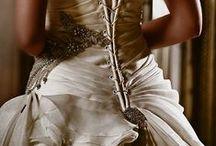 Pronovias wedding dress shoot for Plush Couture London / © 2014 Peter Lane Photography http://peterlanephotography.co.uk/   http://peterlanephotography.com/ - UK, St Albans, Somerset, Brighton, Kent, London wedding photographer