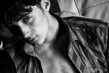 Men's fashion portfolio by London  fashion photographer Peter Lane / @Looking for men's fashion portfolio or just a fancy Birthday gift photo shoot? http://peterlanephotography.co.uk - Peter Lane is a London fashion and wedding photographer