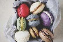 Baking | Backen / Check out these great bakes