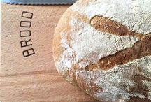Bread | Toast | Brot / Bread recipes and other tasty creations