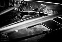 Greek Wedding in The Regency by London wedding Photographer Peter Lane / ©Peter Lane Photography - Amazing Greek wedding in The Regency http://peterlanephotography.co.uk/   http://peterlanephotography.com/ - UK, St Albans, Essex, Somerset, Brighton, Kent, London wedding photographer