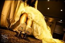 Turkish Wedding in Marriott Grosvenor Square by London wedding Photographer Peter Lane / ©Peter Lane Photography - Amazing Turkish wedding in Marriott Grosvenor Square http://peterlanephotography.co.uk/   http://peterlanephotography.com/ - UK, St Albans, Essex, Somerset, Brighton, Kent, London wedding photographer