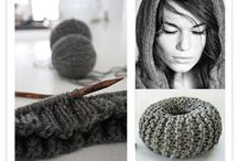 Knitting | Stricken / Knitting ideas