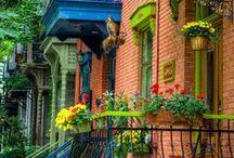 Home Deco / about interior design, home construction, gardening,