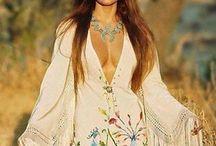 Beautiful Women Ever / beautiful famous women