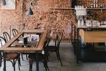 Antwerpen | Antwerp / Travel tips for Antwerp